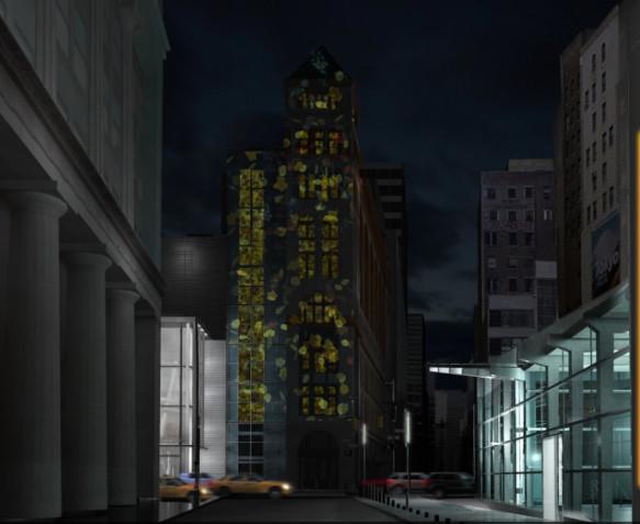 FSTC Technology animation stills 01